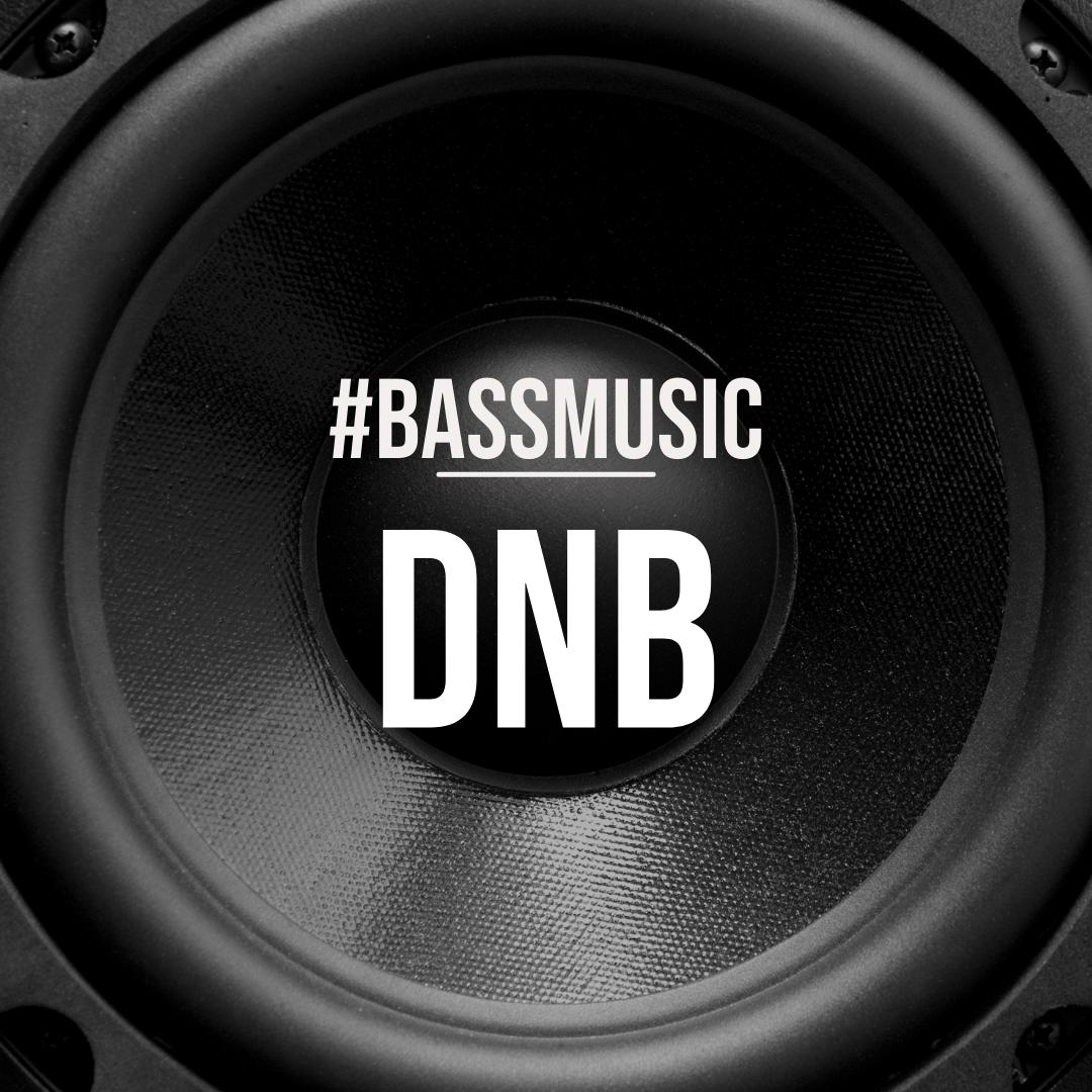 Bassmusic DNB