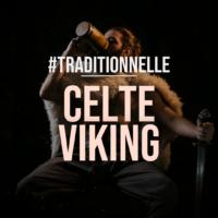 celte viking