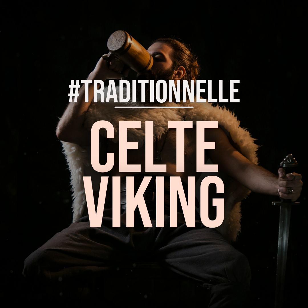 celte viking