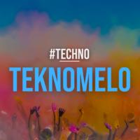 BANDE SON DE VOTRE VIE Playlists Tecknomelo