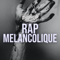 Rap mélancolique