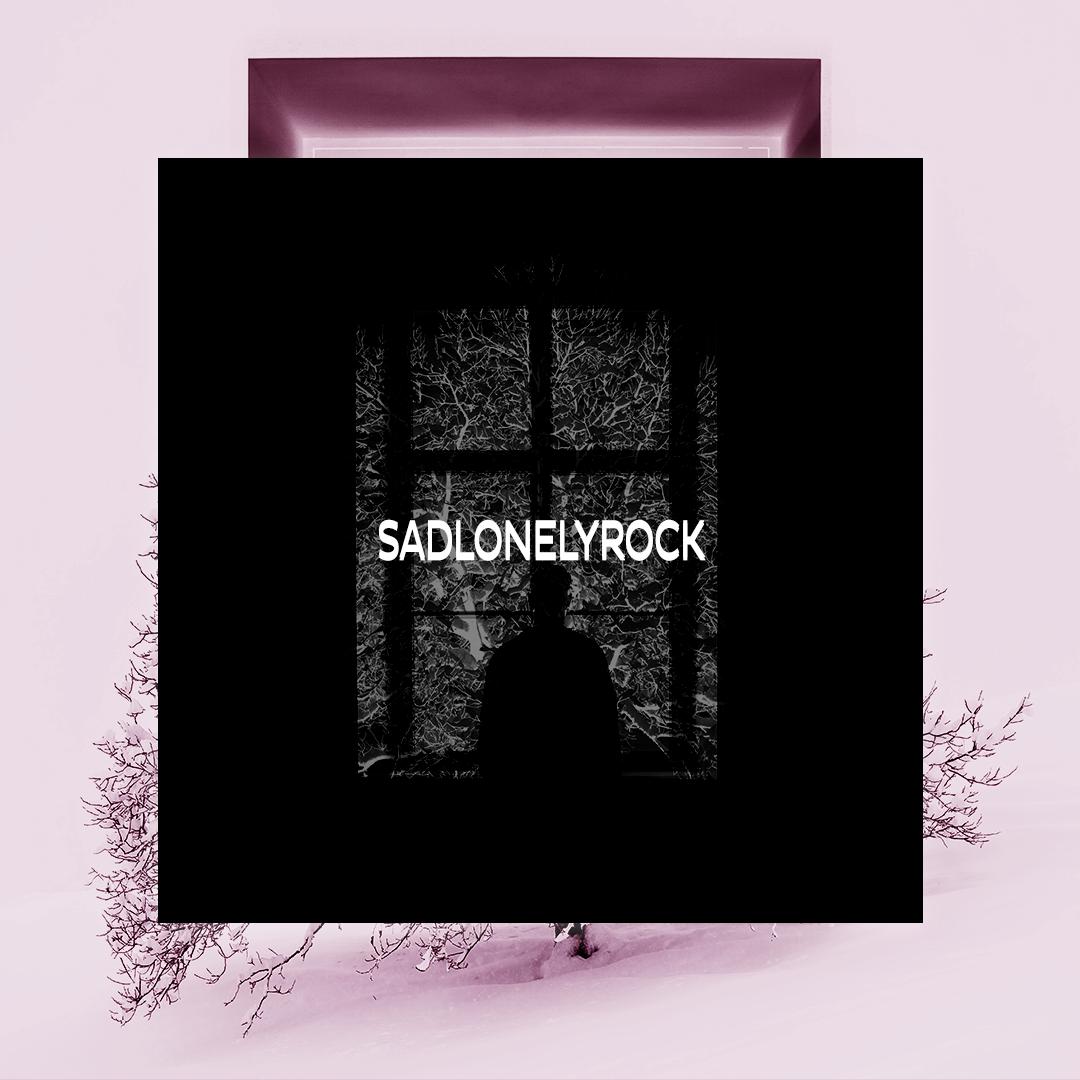 Sadlonelyrock