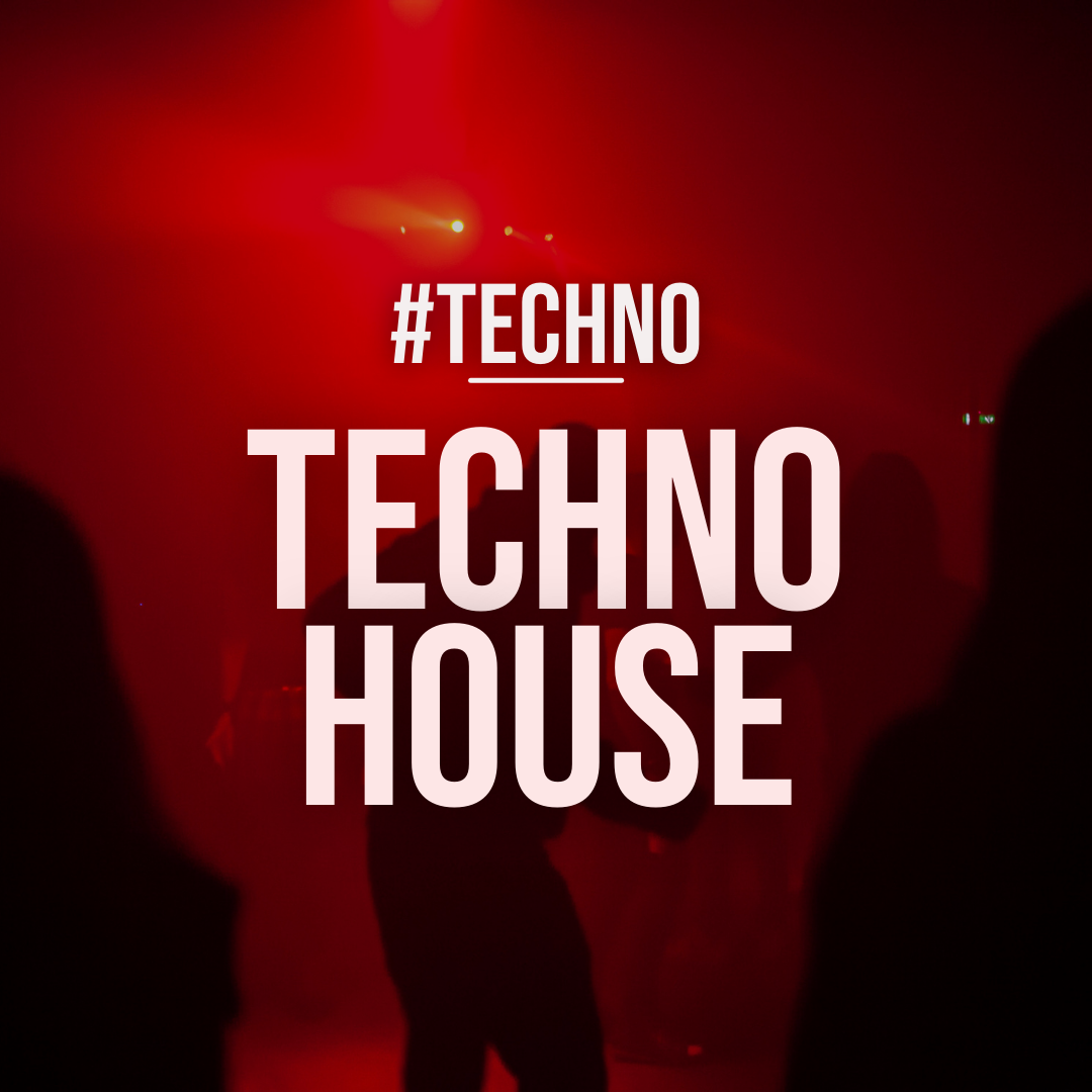 Techno House