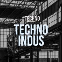 Techno indus
