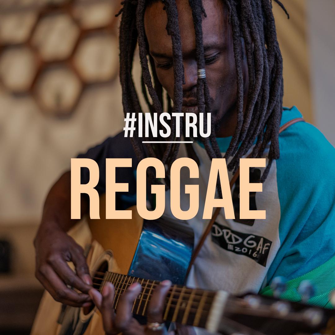 Instru Reggae